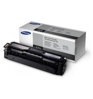 CLT-K504S Картридж Samsung для CLX-4195FN/ 4195FW, CLP-415N/ 415NW/ Xpress C1810/C1860, Black (2500c.)