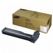 MLT-D707L/SEE Тонер-картридж Samsung для...
