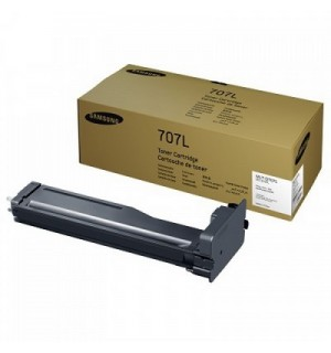 MLT-D707L/SEE Тонер-картридж Samsung для SL-K2200ND/SL-K2200 (10000стр.) черный