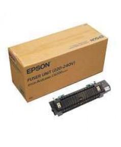 S053021 Блок термозакрепления (Fuser Unit) для Epson AcuLaser C4200 (100000 стр.)