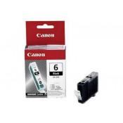 BCI-6Bk [4705A002] Чернильница к Canon B...