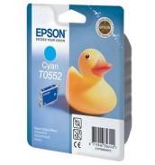 T0552 / T055240 OEM Картридж для Epson S...