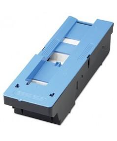 MC-08 [1320B006] - Емкость для сбора отработанных чернил для Canon iPF8000/8300/8300S/9000S/9100