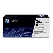 CB436A / CB436AC HP 36A Картридж для HP...