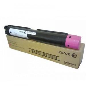 006R01463 / 006R01455 Тонер пурпурный для цветного XEROX WC 7120/7125/7225 (15000 стр.)