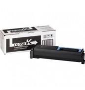 TK-550K Kyocera [1T02HM0EU0] Тонер-картр...