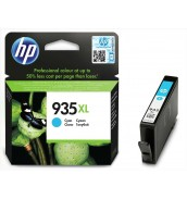 C2P24AE HP 935XL Картридж голубой увелич...