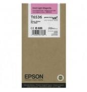 T6536 / T653600 Картридж для Epson Stylu...