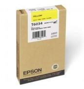 T6034 / T603400 Картридж для Epson Stylu...