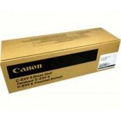 C-EXV8/GPR-11 Drum Bk [7625A002AC 000] Б...
