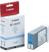 BCI-1401PC (7572A001) Картридж для Canon...
