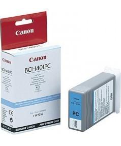 BCI-1401PC (7572A001) Картридж для Canon BJ-W6400D, BJ-W7250 130мл.