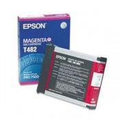 T482 / T482011 Картридж для Epson Stylus...