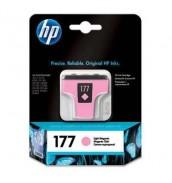 УЦЕНЕННЫЙ картридж HP C8775HE HP 177 LM для HP Photosmart