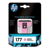 C8775HE Картридж №177 LM для HP Photosma...