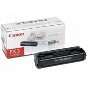 FX-3 [1557A003] Тонер-картридж для Canon...