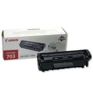 Уцененный картридж Canon Cartridge 703 [7616A005]