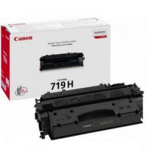 Canon Cartridge 719 [3479B002] Картридж для Canon LBP-6300/ 6650, MF5840/ 5880/ 5940/ 6140 (2100 стр)