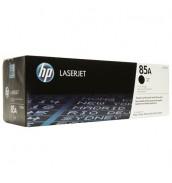 CE285A / CE285AC HP 85A Картридж для HP...