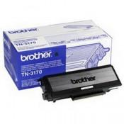 TN-3170 Тонер-картридж для лазерных прин...