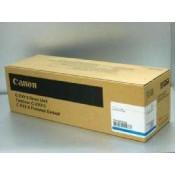 C-EXV8/GPR-11 Drum Cyan [7624A002AC 000]...