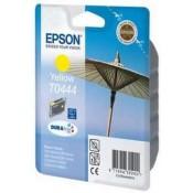 T0444 / T044440 Картридж для Epson Stylu...