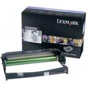 12A8302 Фотокондуктор для принтеров Lexm...