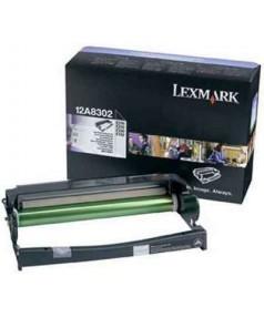 12A8302 Фотокондуктор для принтеров Lexmark Optra E230/ E232/ 232n/ E330/ E332n/ E332tn (30000стр)