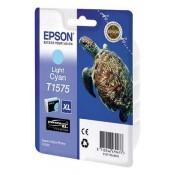 T1575 / T15754010 Картридж EPSON Stylus...