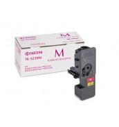 TK-5230M [1T02R9BNL0] Тонер-картридж для P5021cdn/cdw, P5026cdn/cdw, M5521cdn/cdw, M5526cdn/cdw