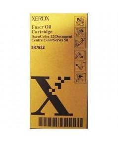 008R07982 Масло фьюзера XEROX DC 12/CS 50