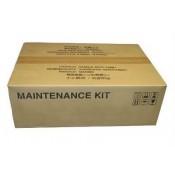 MK-1140 [1702ML0NL0] Сервисный комплект...