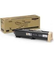 113R00668 Тонер-картридж к принтеру Xero...