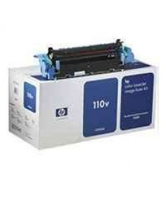 C9734A/C9734B/Q5935A Комплект переноса (image transfer kit) HP Color LJ 5500/5550, HP Color LJ 5500/5550 Transfer Kit (120000стр.)
