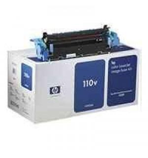 C9734A/C9734B/Q5935A Комплект переноса (image transfer kit) HP Color LJ 5500/5550, HP Color LJ 5500/5550 Transfer Kit (120000стр.)