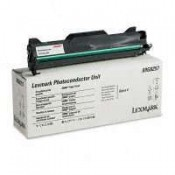 69G8257  Photoconductor к Lexmark Optra...