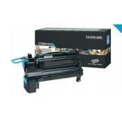 C792X1CG Лазерный картридж Lexmark C792...