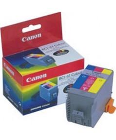 BCI-61 [0968A002] Чернильница к Canon BC-61 (3 color)  (320)