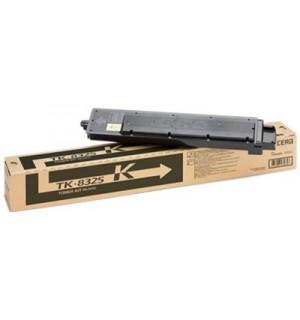 TK-8325K [1T02NP0NL0] Тонер-картридж для Kyocera TASKalfa 2551ci, Черный(18 000 стр.)