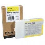 T6134 / T613400 Картридж для Epson Stylu...