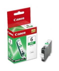 BCI-6G [9473A002] Чернильница к Canon i9950; iP 8500 Green