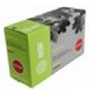 Canon Cartridge 711B Совместимый Картридж Cactus CS-C711BK для Canon LBP-5300, LBP5360, MF8450, MF92
