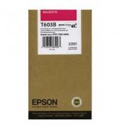 T603B / T603B00 Картридж для Epson Stylu...