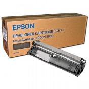 S050100 Тонер-картридж Epson AcuLaser C1...