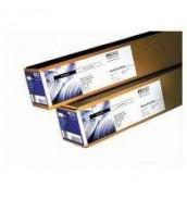 Бумага HP 51631D для струйной печати 90г/м - 610 мм x 45,7 м
