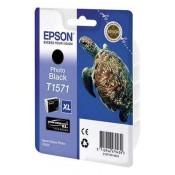 T1571 / T15714010 Картридж EPSON Stylus...