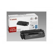 Canon Cartridge 715H [1976B002] Картридж...