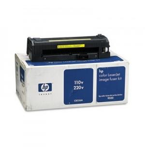 C8556A Печка в сборе для HP CLJ 9500 (C8556A/RG5-6098) 100000стр.