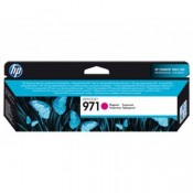 CN623AE HP 971 Картридж для HP Officejet...