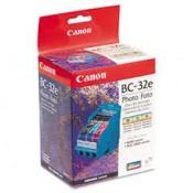 BC-32e [4610A002] Фото-картридж к Canon...